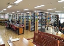 [유.초등교육]경북교육청, 학교도서관을 소통과 포용의 공간으로