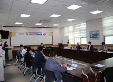 [구미]2021 미래인재기르기 교육기부 온(溫) 지역협의회 실시