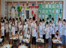 [경북교육청]학생 중심 미래형 교육과정으로 경북 미래교육 대전환 준비