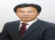 [경북교육연수원]제20대 김현오 원장 취임