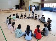 [경북교육청]학생들의 심리·정서, 사회성 회복에 나선다